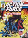 Action Force Vol 1 31.jpg