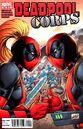 Deadpool Corps Vol 1 10.jpg