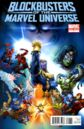 Blockbusters of the Marvel Universe Vol 1 1.jpg