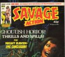 Savage Action Vol 1 15
