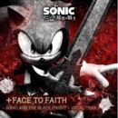 304px-Face To Faith - Sonic and the Black Knight - Vocal Trax.jpg
