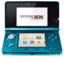 Babyjabba/Enter to Win a Nintendo 3DS