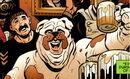 British Bulldog 01.jpg
