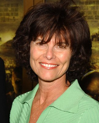 barbeau sex chat Adrienne barbeau porn video and more sex on biggest collection of free xxx tube well organized porno tube movies are updated daily.