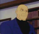 Lex Luthor (Superman 1988 TV Series)