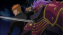 Ichigo vs. Hanza (Rematch) v4.png