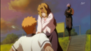 Ichigo gets choked by his mother.png