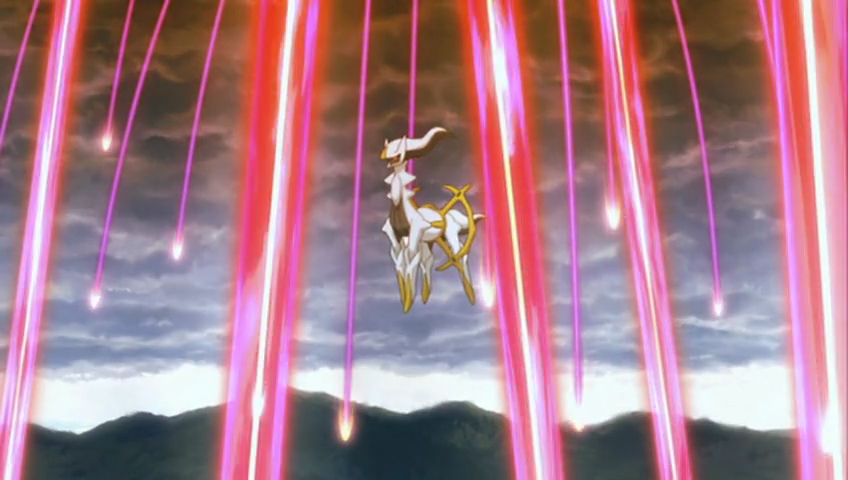Absolute: Judgement of God Arceus_Judgement_meteor_shower