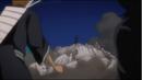 Ichigo and Kenryu vs. The Assassin.png