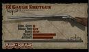 12 gauge shotgun.jpg