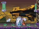 MMX4-FrostTower-CNL2-SS.png