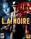 L.A. Noire cover 2.jpg