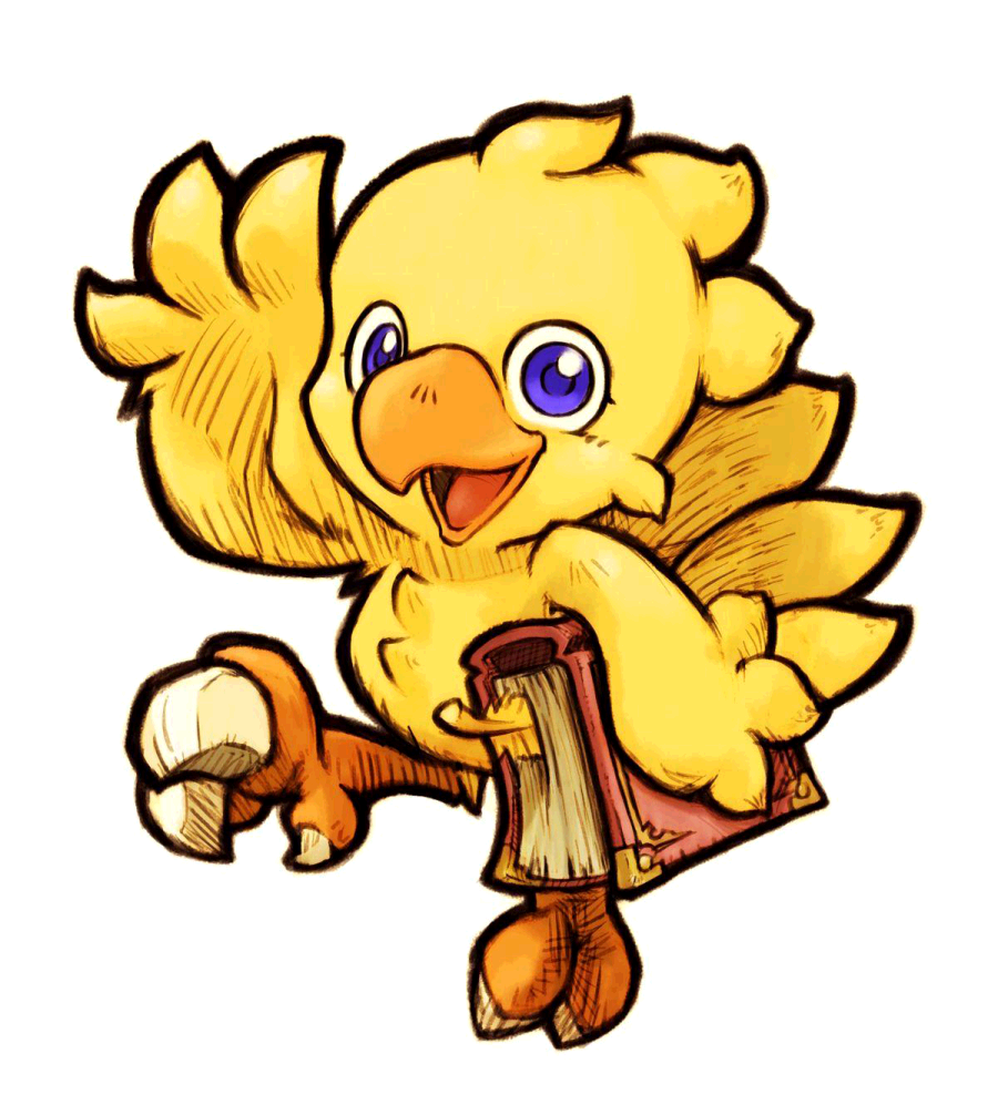 ChocoboCT.png