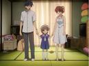 Okazaki Family.png
