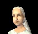 Portia Montebello