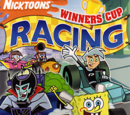 Nicktoons Winners Cup Racing