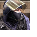 Gign tod.png