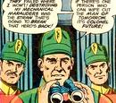 Action Comics Vol 1 484/Images