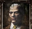 Resident Evil 0 Images