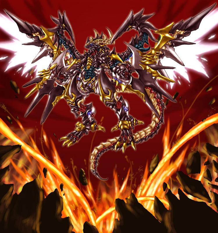 The Magnificent Alpha Centauri Yu Gi Oh Card Maker Wiki