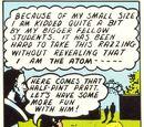 All-Star Comics Vol 1 3/Images