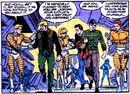 Justice League Pocket Universe 01.jpg