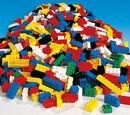 9251 Big Bulk Set