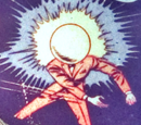 Star-Spangled Comics Vol 1 5/Images