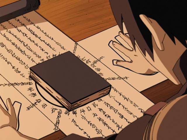Sou Koumuru 640px-Bingo_book