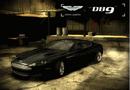 Aston Martin DB9.png