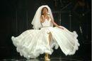 Beyonce I Am... Tour.jpg