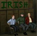 IrishMob.png