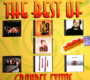 The Best of Grandes Exitos