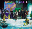 Amber Mafia
