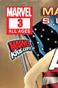 Marvel Adventures Super Heroes Vol 2 3.jpg