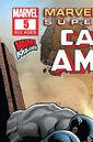 Marvel Adventures Super Heroes Vol 2 5.jpg