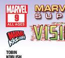 Marvel Adventures: Super Heroes Vol 2 9