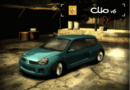 Renault Clio II V6.png