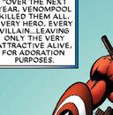 Wade Wilson (Earth-90211) from Venom Deadpool What If? Vol 1 1 0001.jpg