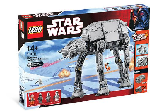 adult3dmovie.ml is one of the best places to shop for LEGO. Amazon is known for its excellent prices (often better than anywhere else), free shipping over $25, no sales-tax to most states, and the ability to combine your LEGO purchase with your other shopping needs. 🙂.