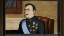 Captain Regent Claudio.png