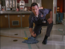 4x24 angry Janitor.png