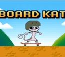 Board Kat
