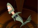 PnF3.png