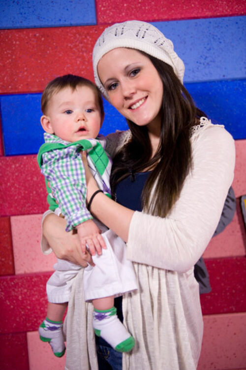 jenelle evans 16 and pregnant amp teen mom wiki