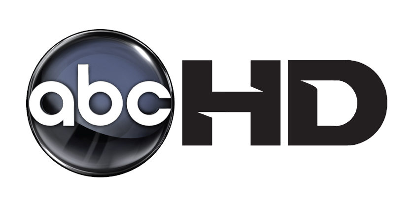 Hd Png File abc hd png...