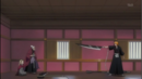 Ichigo points Zangetsu at Kumoi.png