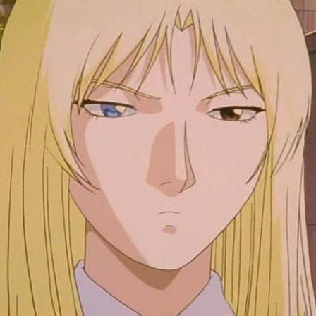 L'ABC des personnages  - Page 5 Urumi_kanzaki_m