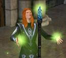 The Sims Medieval images