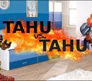 Tahu vs. Tahu Wiki